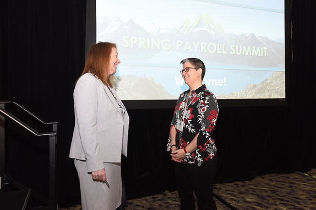 2018 Pacific Regional Summit/2018-Spring-Payroll-Summit_0034a.jpg
