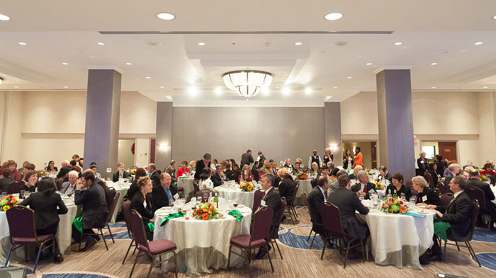 35th Anniversary/The-Canadian-Payroll-Association-35th-Year-Anniversary-Dinner-Matthew-Pereira-Small-107.jpg