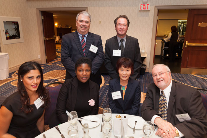 35th Anniversary/The-Canadian-Payroll-Association-35th-Year-Anniversary-Dinner-Matthew-Pereira-Small-117.jpg