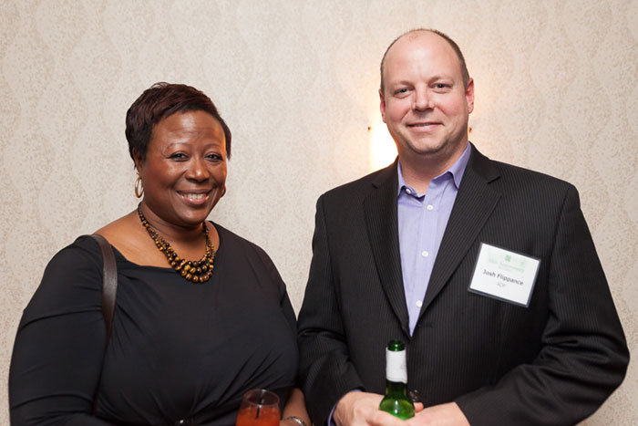 35th Anniversary/The-Canadian-Payroll-Association-35th-Year-Anniversary-Dinner-Matthew-Pereira-Small-12.jpg