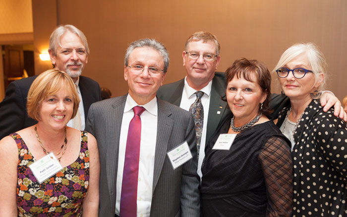 35th Anniversary/The-Canadian-Payroll-Association-35th-Year-Anniversary-Dinner-Matthew-Pereira-Small-122.jpg
