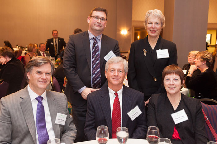 35th Anniversary/The-Canadian-Payroll-Association-35th-Year-Anniversary-Dinner-Matthew-Pereira-Small-124.jpg