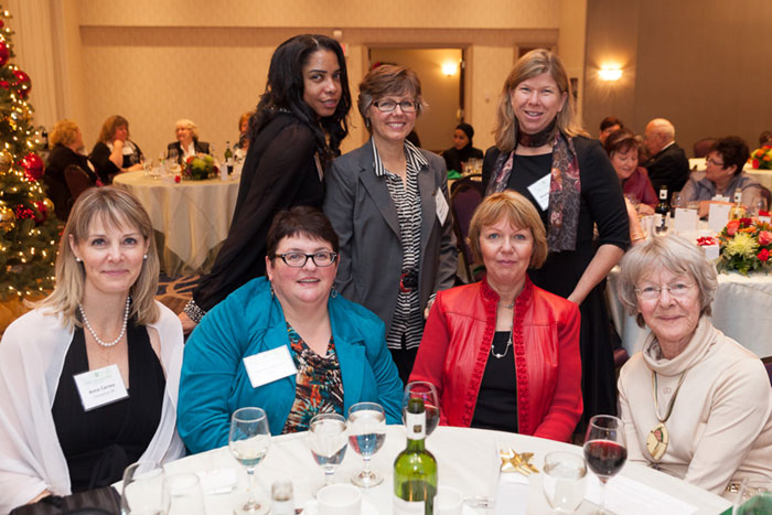 35th Anniversary/The-Canadian-Payroll-Association-35th-Year-Anniversary-Dinner-Matthew-Pereira-Small-125.jpg