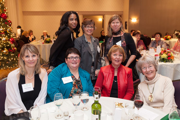 35th Anniversary/The-Canadian-Payroll-Association-35th-Year-Anniversary-Dinner-Matthew-Pereira-Small-126.jpg