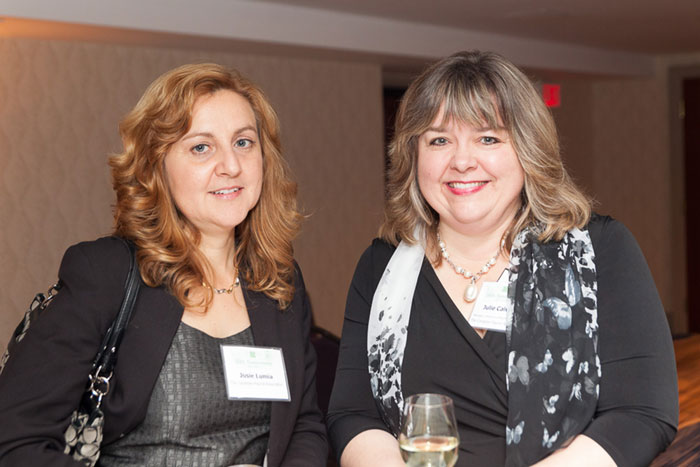 35th Anniversary/The-Canadian-Payroll-Association-35th-Year-Anniversary-Dinner-Matthew-Pereira-Small-13.jpg