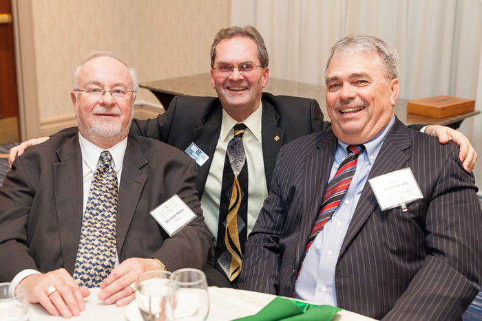 35th Anniversary/The-Canadian-Payroll-Association-35th-Year-Anniversary-Dinner-Matthew-Pereira-Small-130.jpg