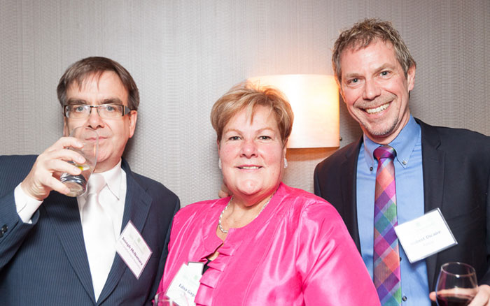 35th Anniversary/The-Canadian-Payroll-Association-35th-Year-Anniversary-Dinner-Matthew-Pereira-Small-15.jpg