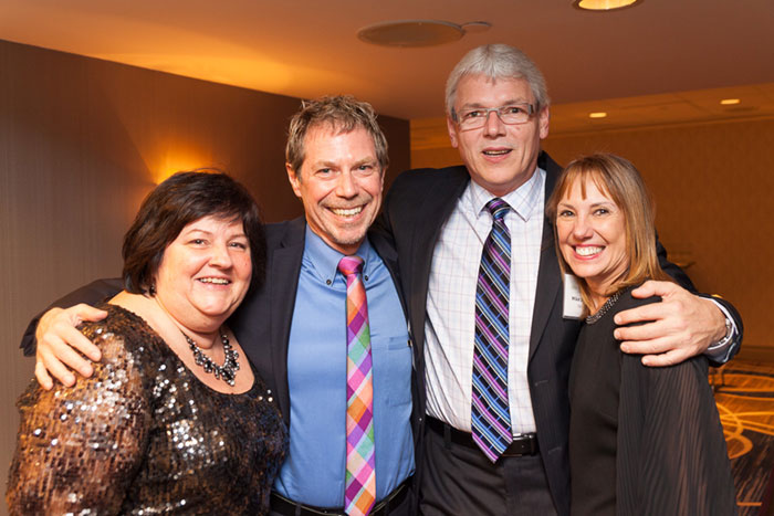 35th Anniversary/The-Canadian-Payroll-Association-35th-Year-Anniversary-Dinner-Matthew-Pereira-Small-159.jpg