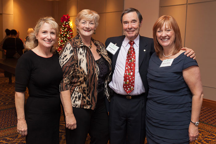 35th Anniversary/The-Canadian-Payroll-Association-35th-Year-Anniversary-Dinner-Matthew-Pereira-Small-165.jpg