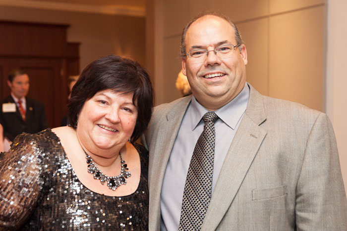 35th Anniversary/The-Canadian-Payroll-Association-35th-Year-Anniversary-Dinner-Matthew-Pereira-Small-181.jpg