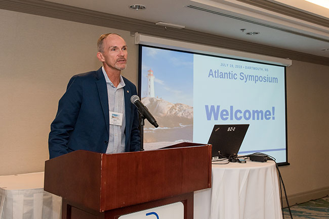 Atlantic Symposium 2019/2019-07-19-Payroll-Halifax-002.jpg