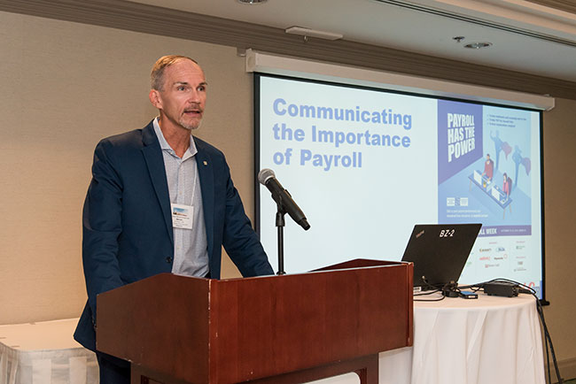 Atlantic Symposium 2019/2019-07-19-Payroll-Halifax-005.jpg