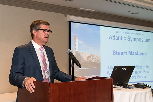 Atlantic Symposium 2019/2019-07-19-Payroll-Halifax-016.jpg