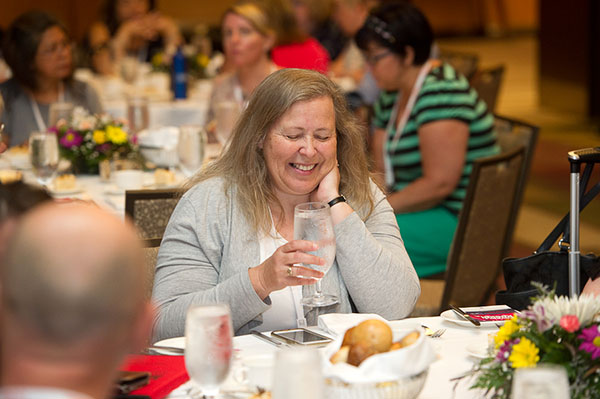 Conference 2018 - Closing Lunch/CPA_06-27-18_AGM_1649.jpg