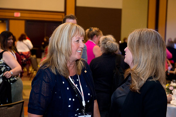 Conference 2018 - Education Lunch/CPA_06-27-18_AGM_0718.jpg