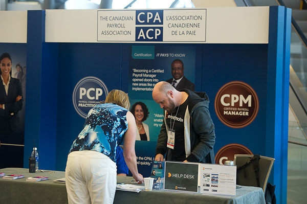 Conference 2018 - Education Sessions/CPA_06-27-18_AGM_0966.jpg