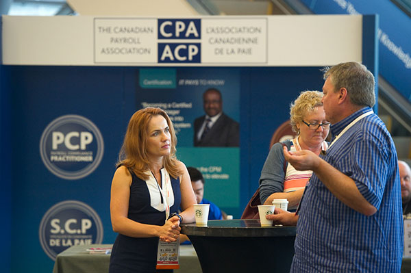 Conference 2018 - Education Sessions/CPA_06-27-18_AGM_0988.jpg