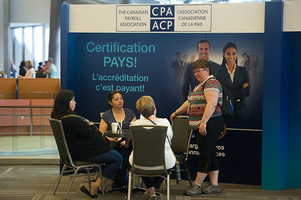 Conference 2018 - Education Sessions/CPA_06-27-18_AGM_0989.jpg