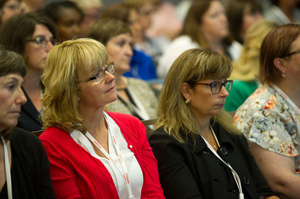 Conference 2018 - Education Sessions/CPA_06-27-18_AGM_1007.jpg