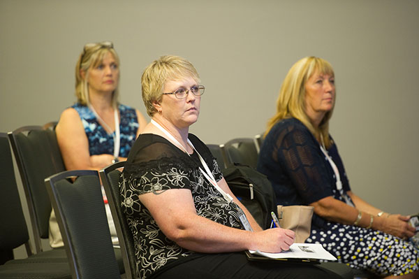 Conference 2018 - Education Sessions/CPA_06-27-18_AGM_1025.jpg