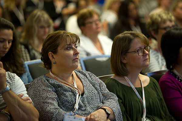 Conference 2018 - Education Sessions/CPA_06-27-18_AGM_1039.jpg
