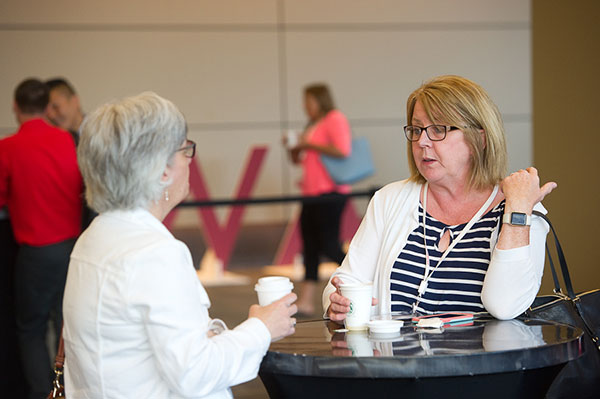 Conference 2018 - Education Sessions/CPA_06-27-18_AGM_1243.jpg