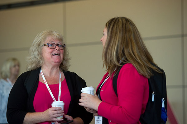 Conference 2018 - Education Sessions/CPA_06-27-18_AGM_1249.jpg