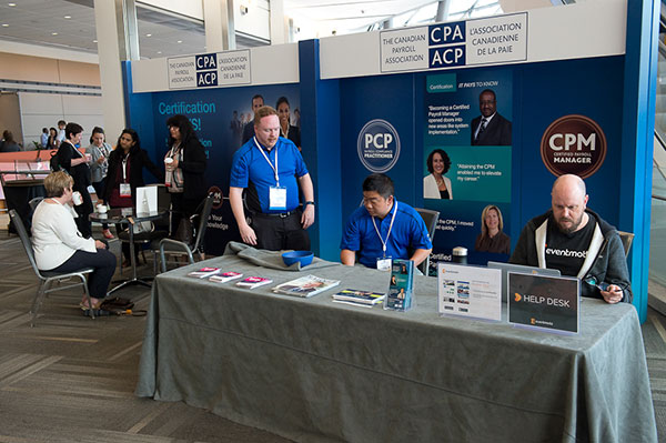 Conference 2018 - Education Sessions/CPA_06-27-18_AGM_1254.jpg