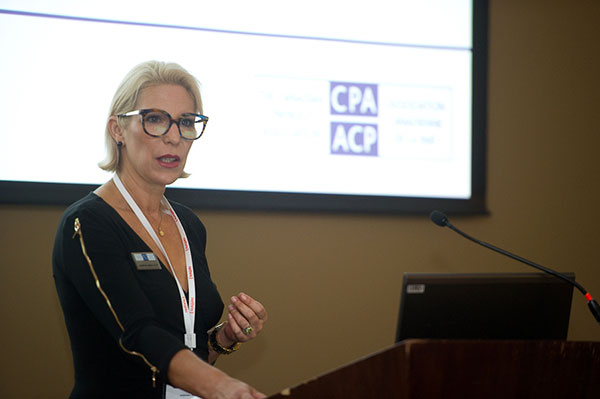 Conference 2018 - Education Sessions/CPA_06-27-18_AGM_1459.jpg
