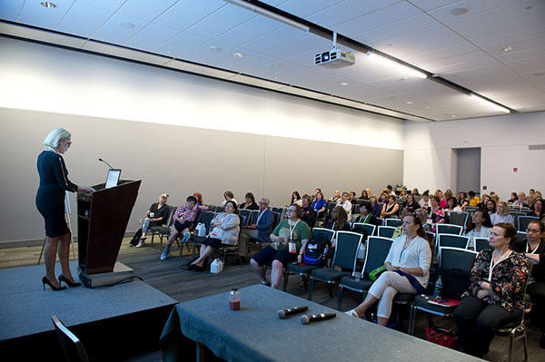 Conference 2018 - Education Sessions/CPA_06-27-18_AGM_1461.jpg