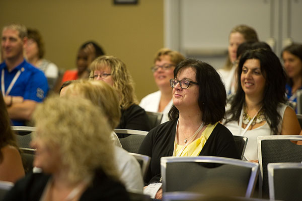Conference 2018 - Education Sessions/CPA_06-27-18_AGM_1473.jpg