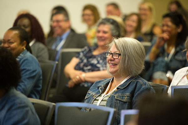 Conference 2018 - Education Sessions/CPA_06-27-18_AGM_1477.jpg
