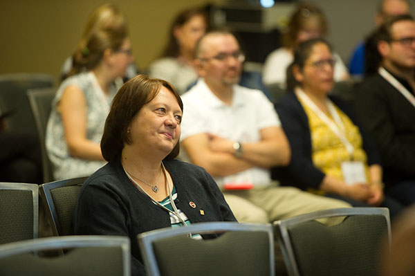 Conference 2018 - Education Sessions/CPA_06-27-18_AGM_1487.jpg