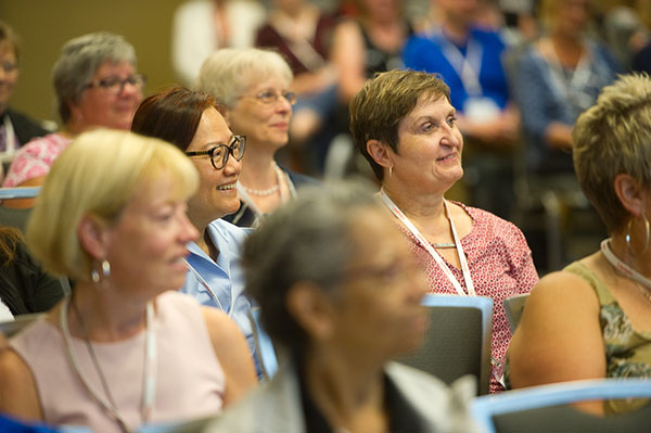 Conference 2018 - Education Sessions/CPA_06-27-18_AGM_1497.jpg