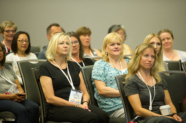 Conference 2018 - Education Sessions/CPA_06-27-18_AGM_1499.jpg