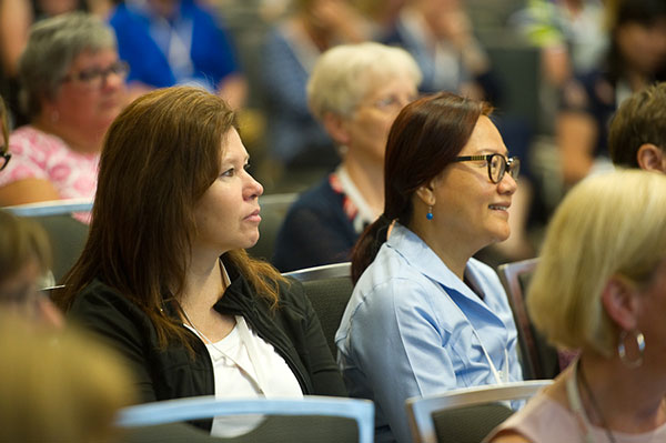 Conference 2018 - Education Sessions/CPA_06-27-18_AGM_1504.jpg