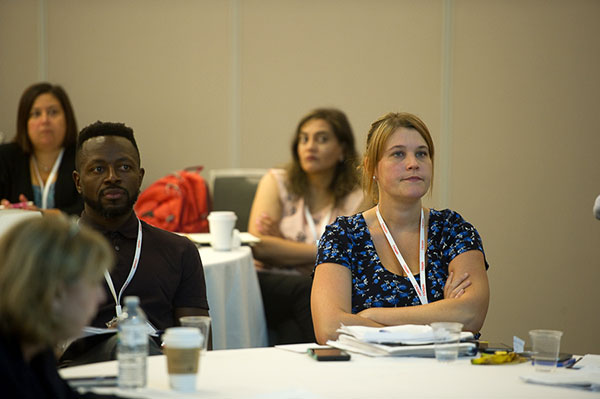 Conference 2018 - Education Sessions/CPA_06-27-18_AGM_1519.jpg
