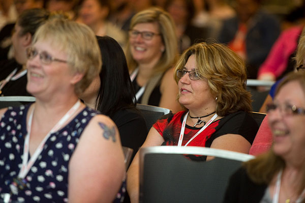 Conference 2018 - Education Sessions/CPA_06-27-18_AGM_1542.jpg