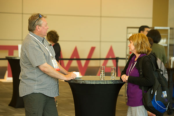 Conference 2018 - Education Sessions/CPA_06-27-18_AGM_1569.jpg