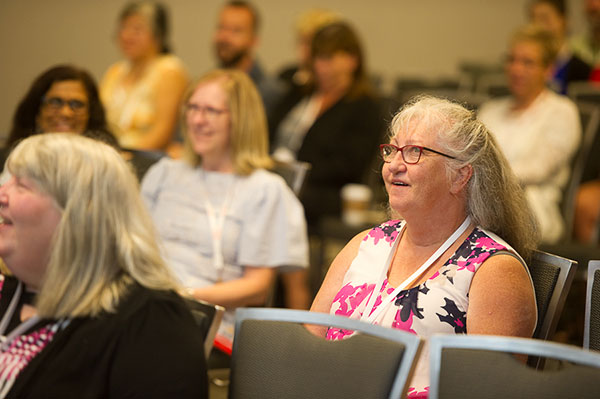 Conference 2018 - Education Sessions/CPA_06-27-18_AGM_1642.jpg