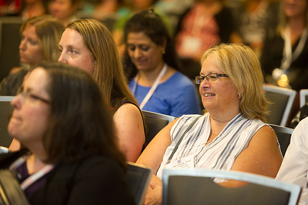 Conference 2018 - Education Sessions/CPA_06-27-18_AGM_1643.jpg