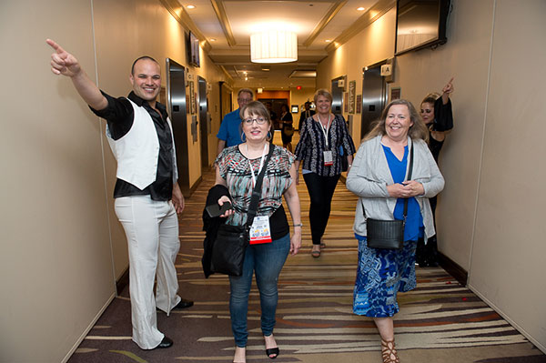 Conference 2018 - Fun Night/CPA_06-27-18_AGM_1333.jpg