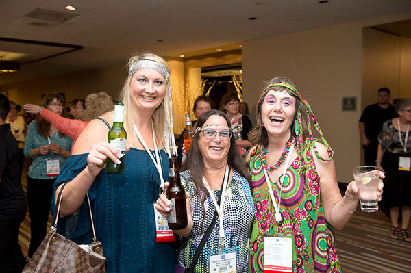Conference 2018 - Fun Night/CPA_06-27-18_AGM_1336.jpg