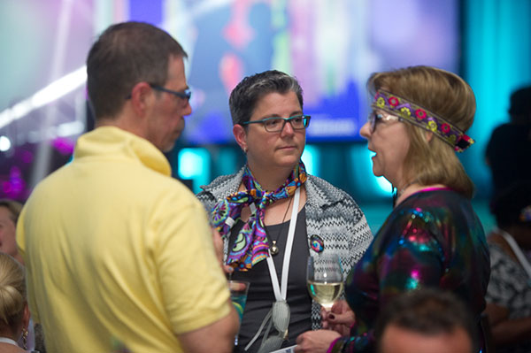 Conference 2018 - Fun Night/CPA_06-27-18_AGM_1350.jpg