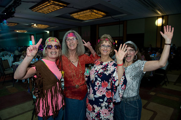 Conference 2018 - Fun Night/CPA_06-27-18_AGM_1353.jpg