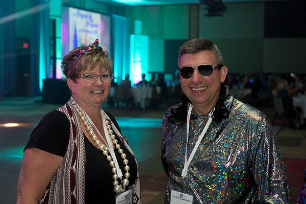 Conference 2018 - Fun Night/CPA_06-27-18_AGM_1354.jpg