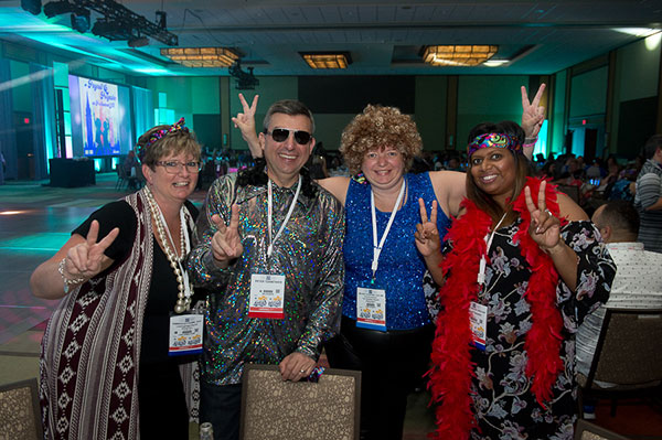 Conference 2018 - Fun Night/CPA_06-27-18_AGM_1355.jpg