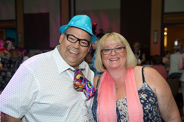 Conference 2018 - Fun Night/CPA_06-27-18_AGM_1356.jpg
