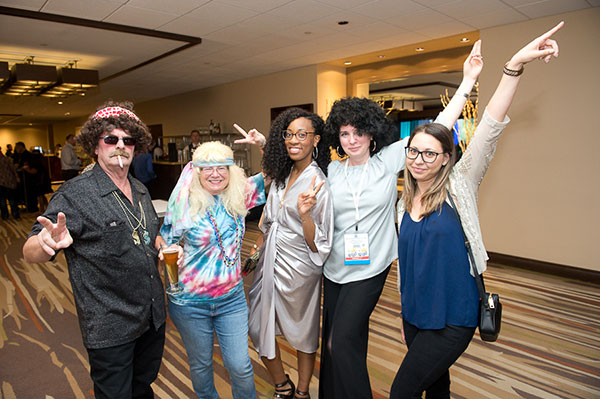 Conference 2018 - Fun Night/CPA_06-27-18_AGM_1361.jpg