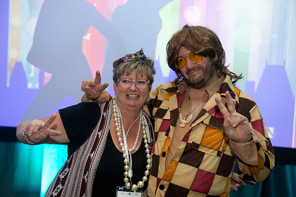 Conference 2018 - Fun Night/CPA_06-27-18_AGM_1370.jpg